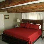 Lake Winnipesaukee room 1810 house bed and breakfast