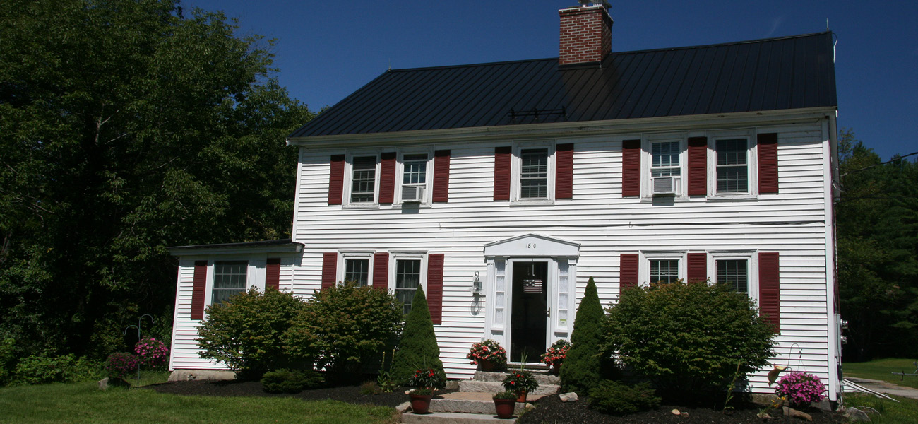 1810 house bed and breakfast lake winnipesaukee nh 2